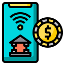 E-Wallet Online Casino Payments