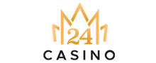 24Mcasino us review